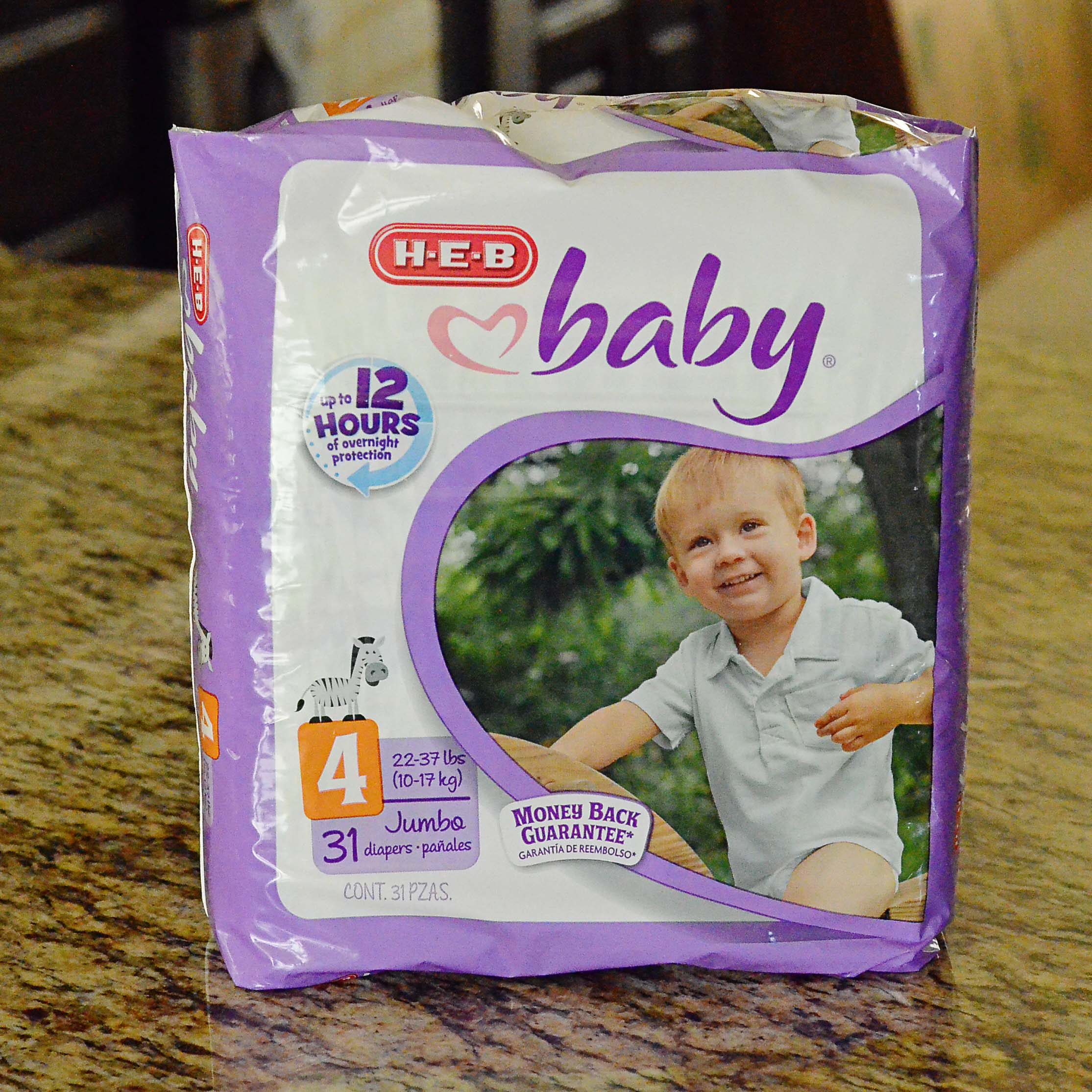 Quality Diaper June 2014 Catalog - Bing images