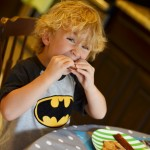 Revolution Foods: The Perfect, Healthy Snack for your Kiddos #MC